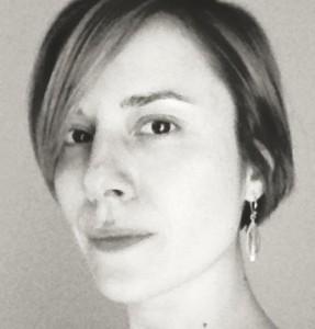 portrait_Agnès Pondeville