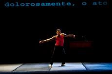 Identificazione di una donna copyright Celso de Oliveira
